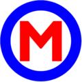 British Moth Racing