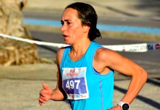 Valeria Sesto