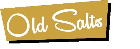 Old Salts